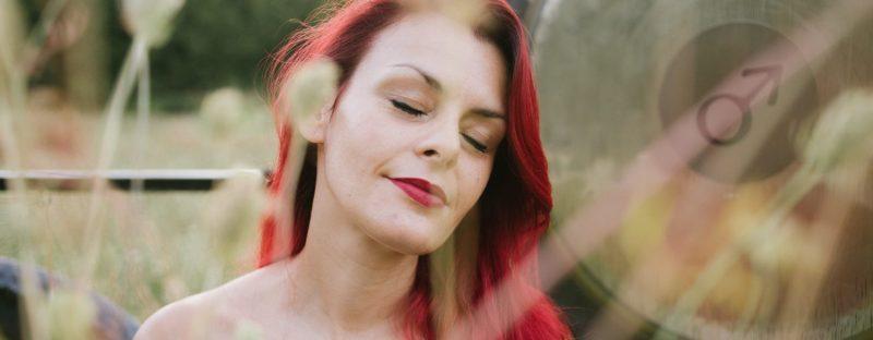 Le Meraviglie Sonore di Sara Usai